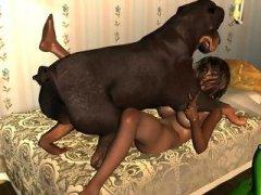 Zoo Live Fuck - Animal free sex, Girls wants animal dick, Most ...